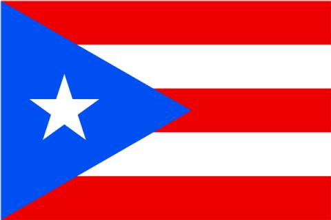 puertorico-puertorico_01