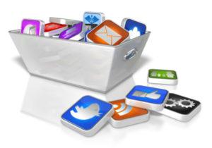 ust-applications01