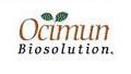 occimum